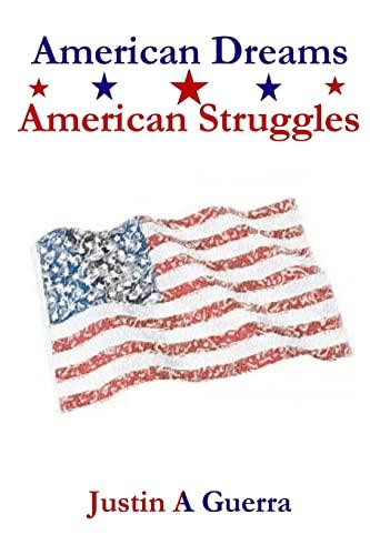 9781300032199: American Dreams American Struggles