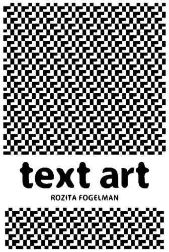 9781300209997: Simple Text Art