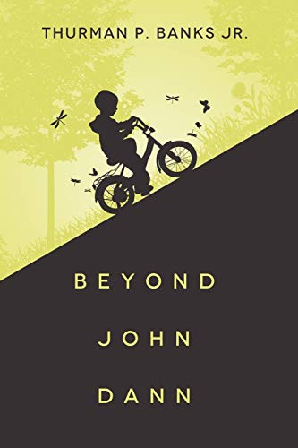 9781300244875: Beyond John Dann