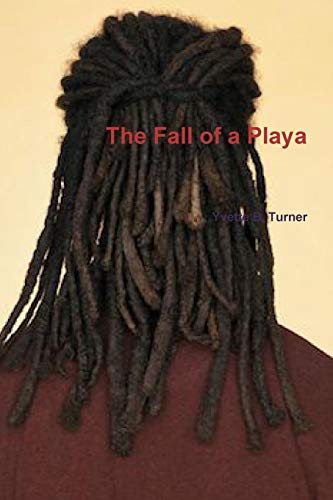 9781300259466: The Fall of a Playa