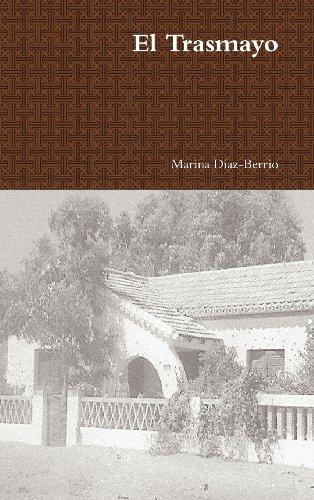 9781300310044: El Trasmayo (Spanish Edition)