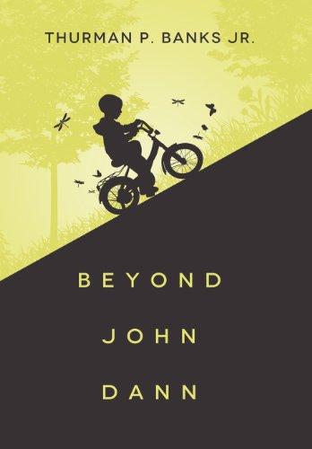 9781300320524: Beyond John Dann