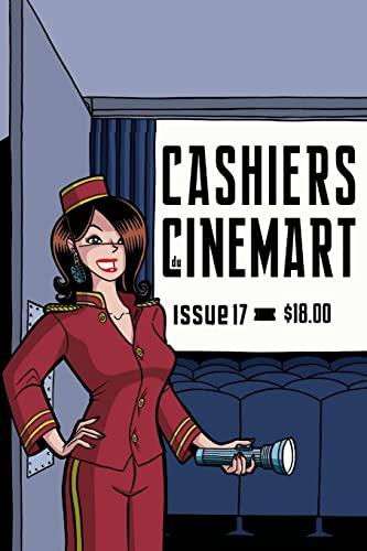 Cashiers du Cinemart 17: Mike White