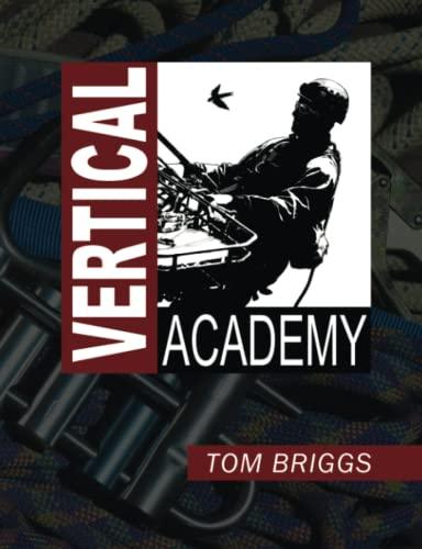 9781300379683: Vertical Academy