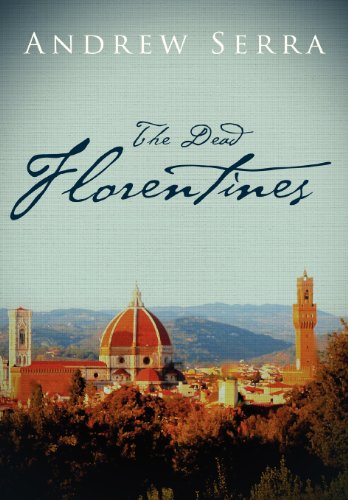 9781300474364: The Dead Florentines