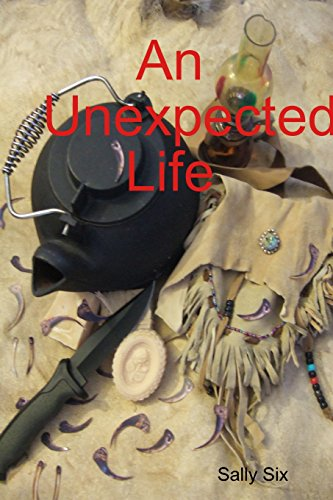 9781300530893: An Unexpected Life