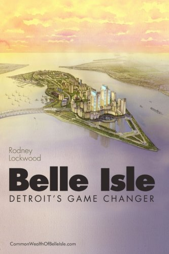 Belle Isle: Lockwood, Rodney