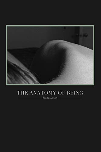 9781300631750: The Anatomy of Being
