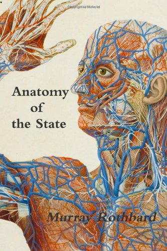 9781300682400: Anatomy of the State