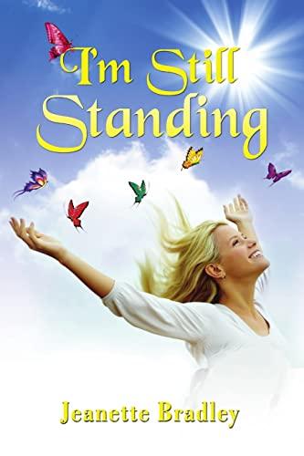 9781300709138: I'm Still Standing