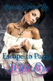 9781300727521: Escape to Paris With Love