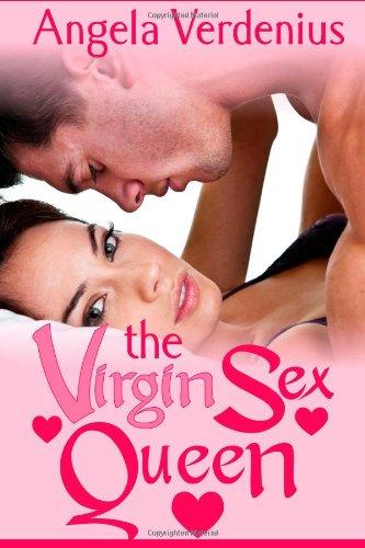 9781300730866: The Virgin Sex Queen