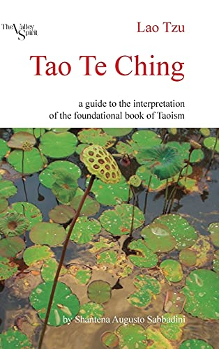 9781300731443: Tao Te Ching: A Guide to the Interpretation of the Foundational Book of Taoism