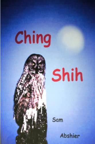 9781300737827: Ching Shih