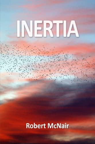 9781300789017: Inertia