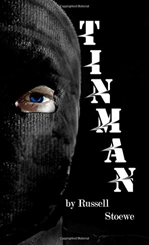 9781300802105: Tin Man (Pocket Paperback)