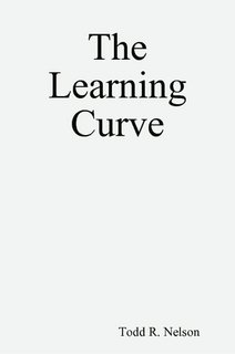 9781300828600: The Learning Curve