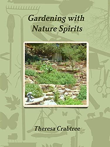 9781300838234: Gardening with Nature Spirits