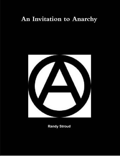 9781300853411: An Invitation to Anarchy