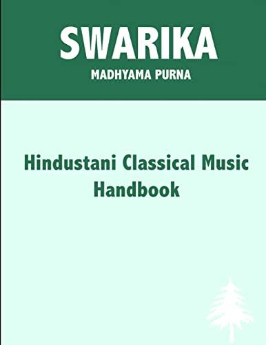 Swarika - Madhyama Purna: Divya Nandyala