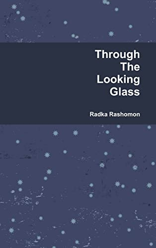 9781300969976: Through the Looking Glass