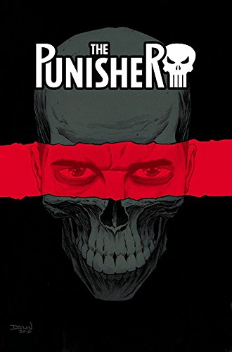 9781302900472: The Punisher Vol. 1: On the Road