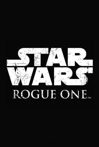 9781302901899: Star Wars: Rogue One (Star Wars (Marvel))