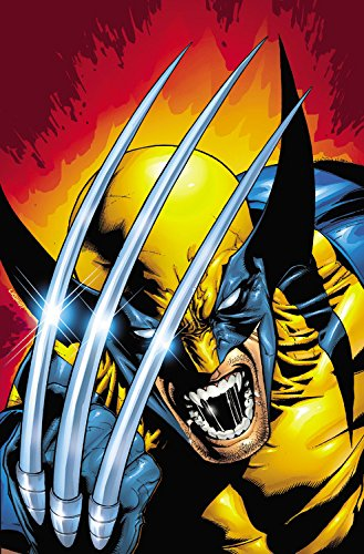 9781302903855: WOLVERINE EPIC COLLECTION SHADOW OF APOCALYPSE