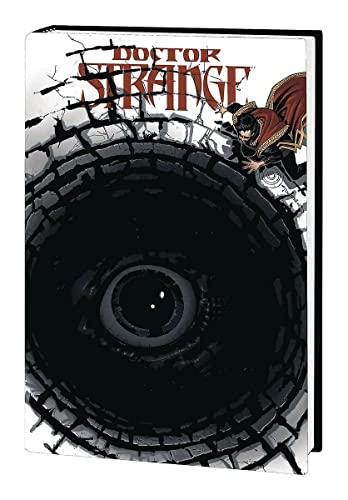 9781302904326: Doctor Strange Vol. 1