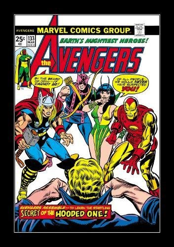 9781302904692: Avengers: The Complete Celestial Madonna Saga