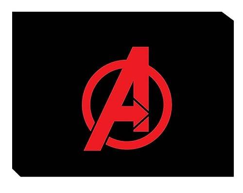 9781302917203: Road to Marvel's Avengers: Endgame - The Art of the Marvel Cinematic Universe, The (The Road to Marvel's Avengers)