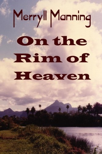 Merryll Manning On the Rim of Heaven (1304010147) by Reid, John Howard