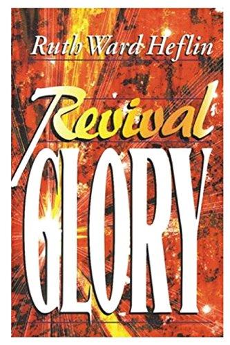 9781304256164: Revival Glory