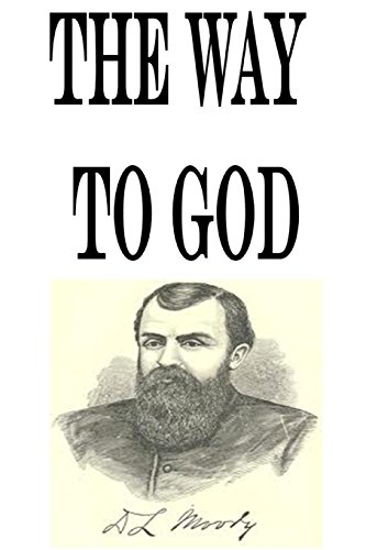 9781304258458: The Way to God