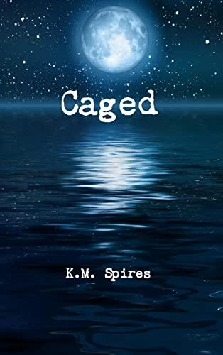 9781304268112: Caged