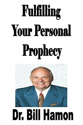 9781304272584: Fulfilling Your Personal Prophecy