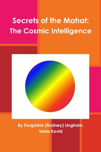 9781304284655: Secrets of the Mahat: The Cosmic Intelligence
