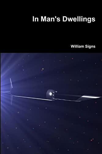 9781304317445: In Man's Dwellings