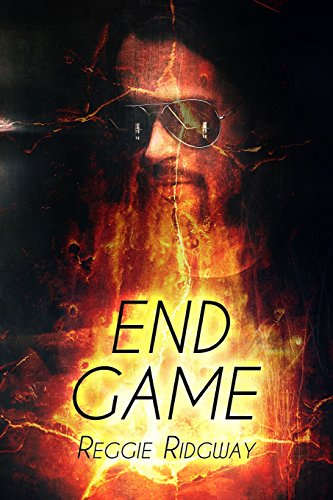 9781304373410: End Game