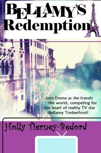 9781304382542: Bellamy's Redemption