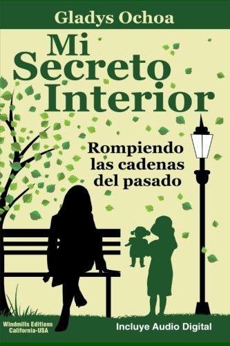 9781304409102: Mi Secreto Interior