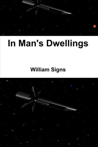 9781304458032: In Man's Dwellings