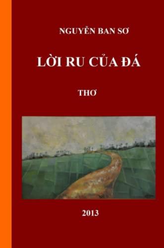 9781304562463: Loi Ru Cua Da (Vietnamese Edition)