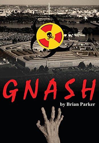9781304577443: GNASH