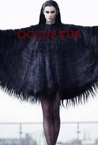 9781304582508: OCCULTUS