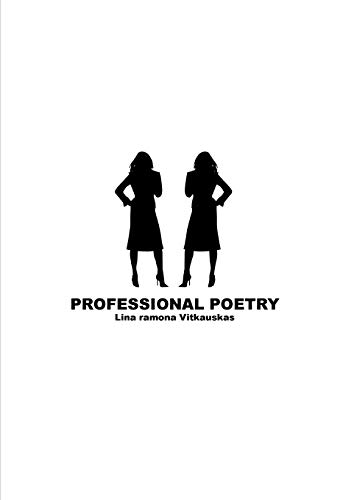 9781304593177: Professional Poetry