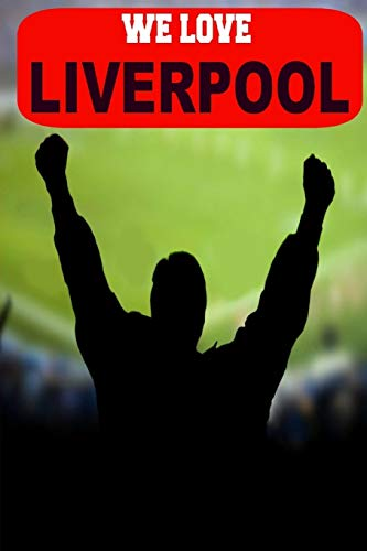 We Love Liverpool: Terry Benson