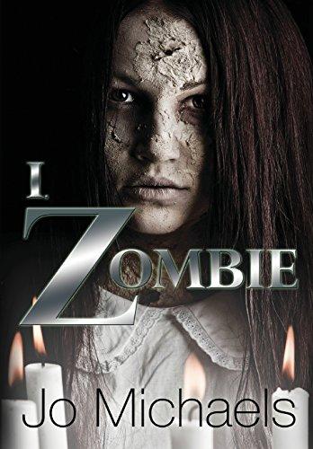 9781304690128: I, Zombie
