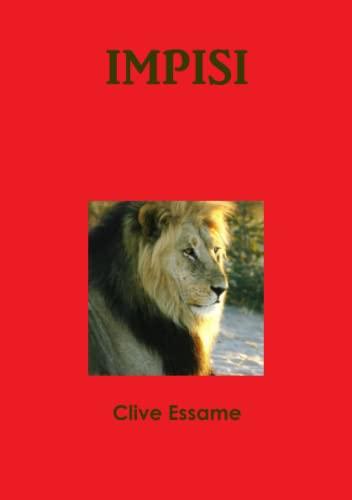 Impisi: Clive Essame