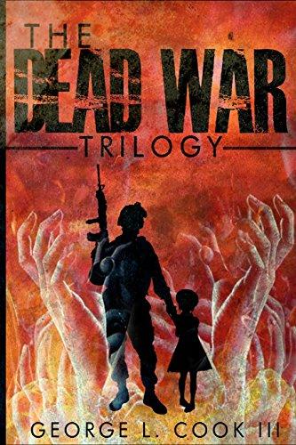 9781304717238: The Dead War Trilogy